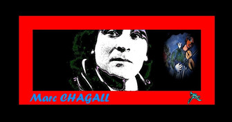 Chagall Marc.jpg