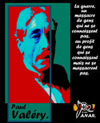Valéry_Paul.jpg