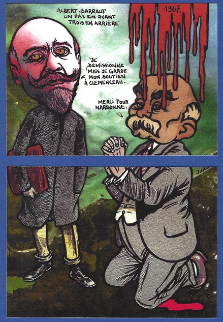 événements_viticoles_1907,_puzzle_(1).