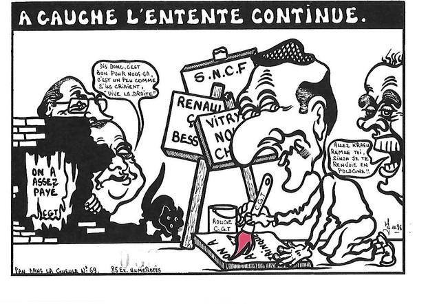 Scan Chirac 1985-21.jpg