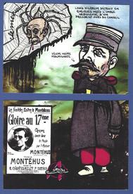 événements_viticoles_1907,_puzzle.jpg