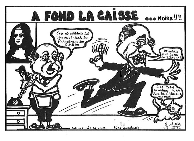 Scan Chirac 1987-43.jpg