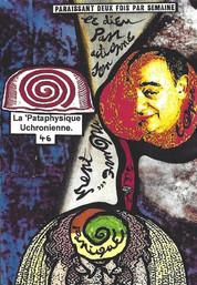 Pataphysique Topor (3).jpg