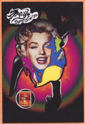 Marilyn (1).jpg