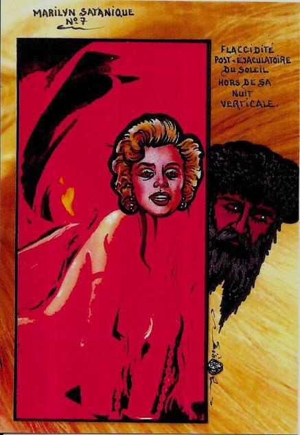 Marylin satanique 7 .jpg