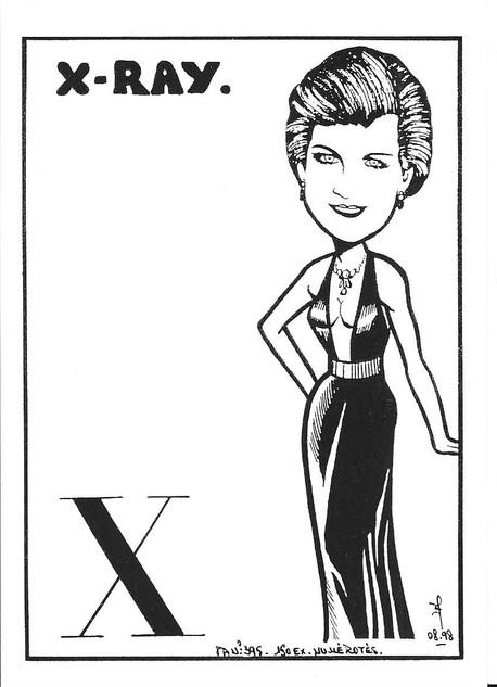Scan Diana x.jpg