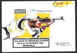 Lenzi JO de Grenoble (15).jpg