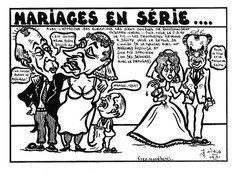 Scan Chirac 1991-6.jpg