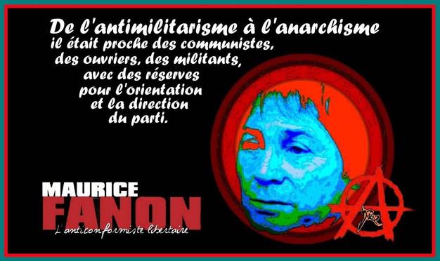 Fanon Maurice.jpg