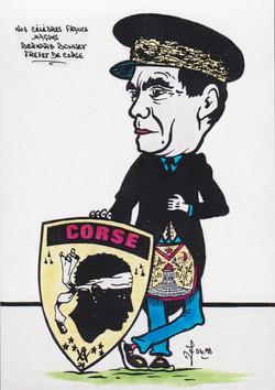 Corse (5) (1)