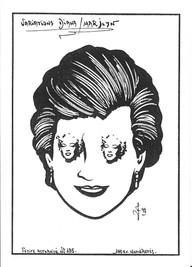 Scan Diana 5.jpg