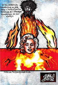 Marilyn Péladanesque 32.Coll J.D..jpg