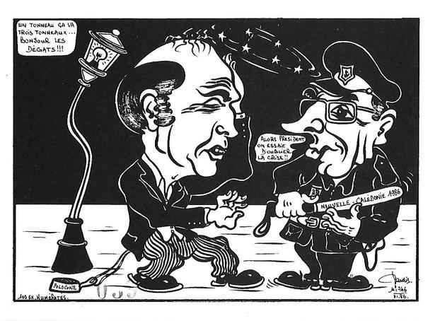 Scan Chirac 1986-6.jpg