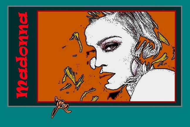 Madonna2.jpg