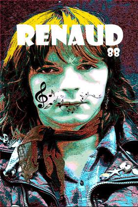 Renaud 1).jpg