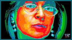 Politkovskaïa