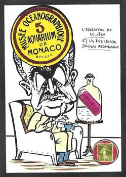 Absinthe Monaco (4).jpg