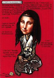 La carte philosophique 48.Coll J.D..jpg
