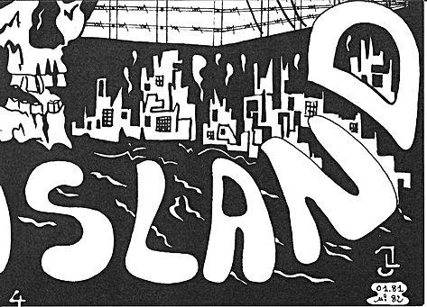 Scan_puzzle_anti-nucléaire_d.jpg