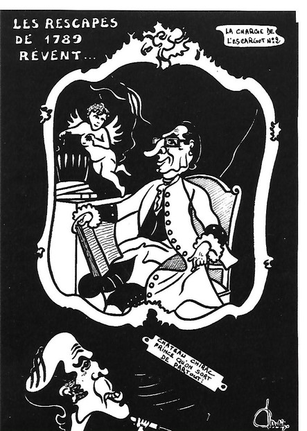 Scan Chirac 1985-2.jpg