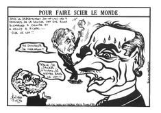Scan Chirac 1993-11.png