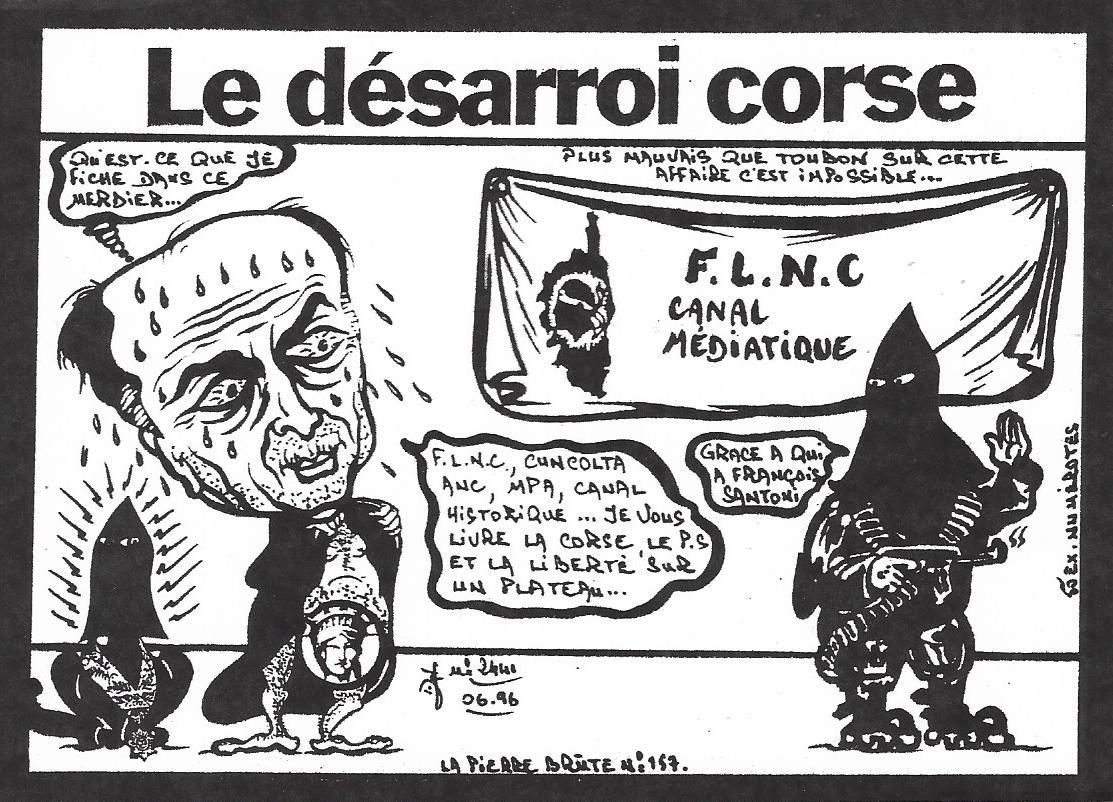 Corse (2) (1)