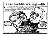 Scan_La_pierre_brûte_89.jpg