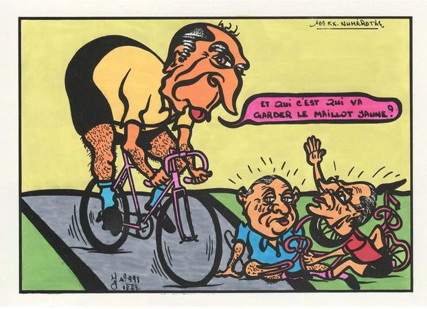 Scan Chirac 1987-27b.png