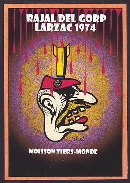Larzac-affichettes (2).jpg