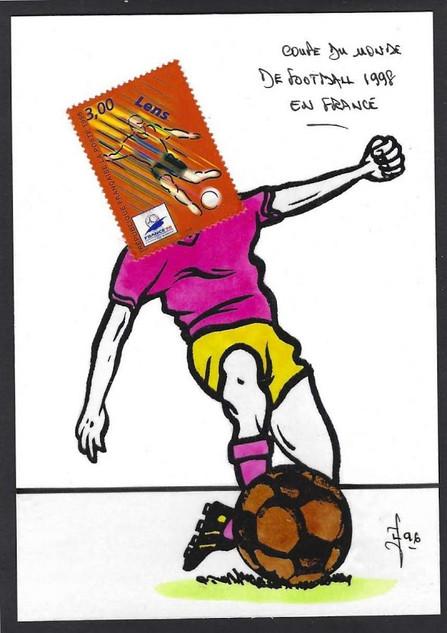 Football (3).jpg