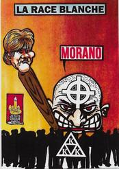 Scan Morano 11.jpg