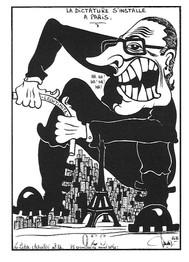 Scan Chirac 1983-15.jpg
