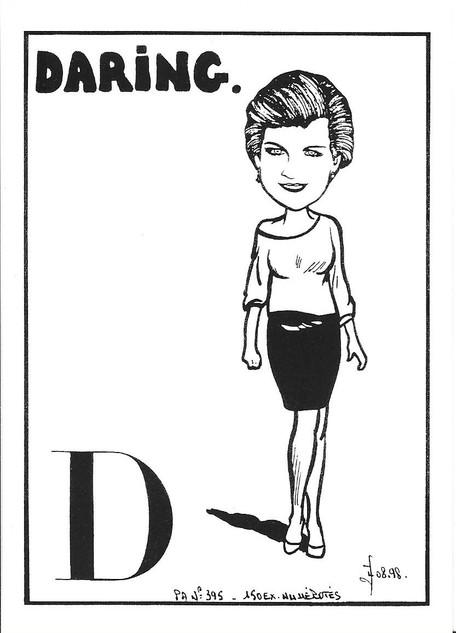 Scan Diana d.jpg
