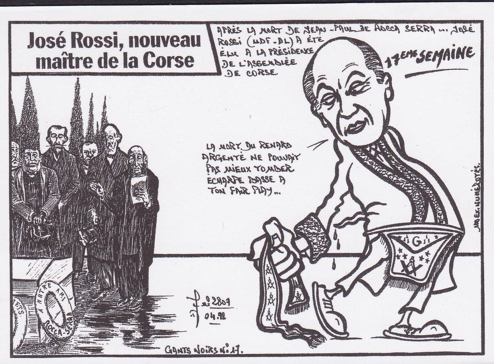 CORSE (15)