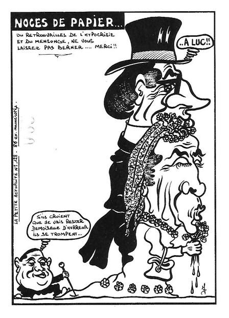 Scan Chirac 1985-7.jpg