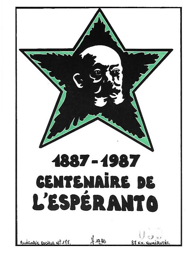 Esperanto 3.Coll J.D..jpg