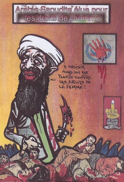 Islamistes (18).jpg