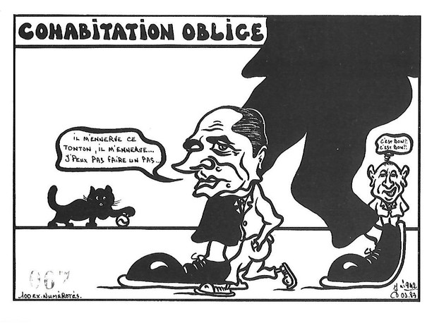 Scan Chirac 1987-13.jpg