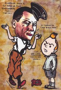 Degrelle Hergé Tintin (6).jpg