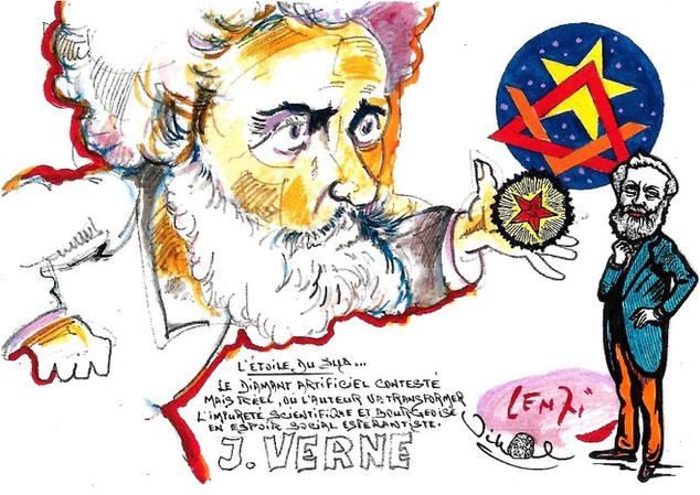 J.Verne 4.Coll J.D..jpg