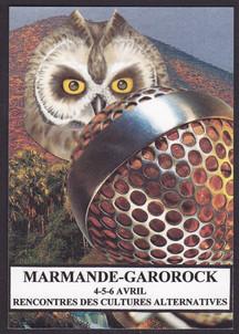 Chouette, Marmande (4).jpg