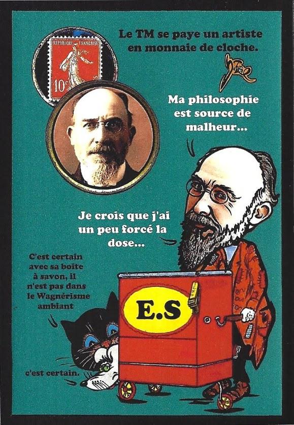 1582124452858_Satie (3).jpg