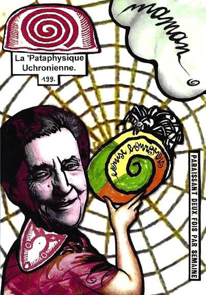 Pata 199 Louise Bourgeois.jpg