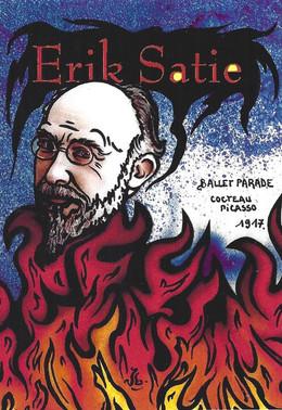 Satie (1.jpg