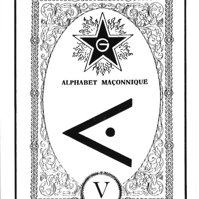 Scan Alphabet 22.jpg