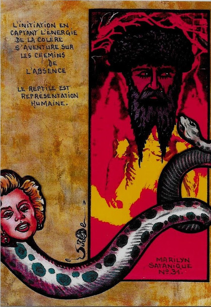 Marilyn satanique 31.jpg
