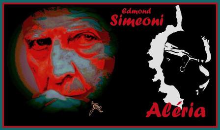 Siméoni Edmond (1).jpg
