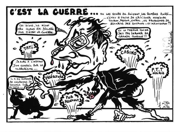 Scan Chirac 1986-31.jpg