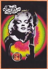 Marilyn , vu Janick (4).jpg