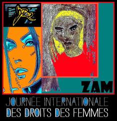 ZAM, femme - Copie.jpg